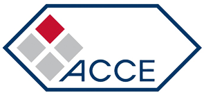ACCE International